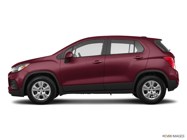 new chevrolet trax for sale in tulsa near broken arrow ok. Black Bedroom Furniture Sets. Home Design Ideas
