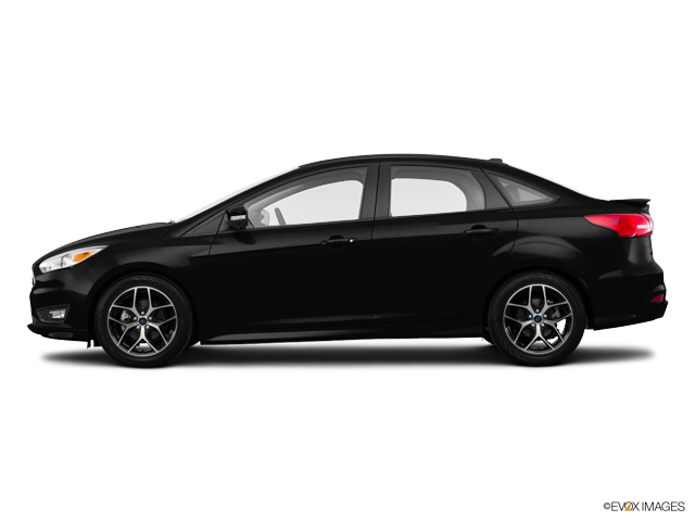 Used 2017 Ford Focus in Chiefland, FL