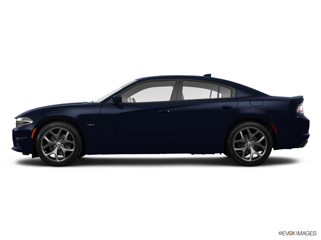 Used 2017 Dodge Charger in Orlando, FL