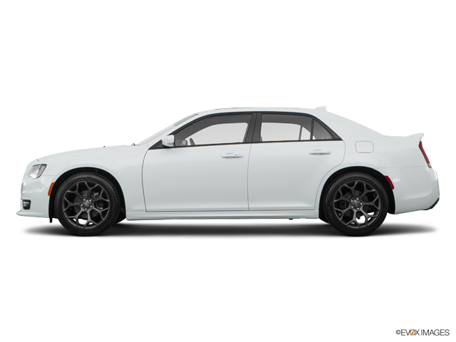 New 2017 Chrysler 300 in Orlando, FL