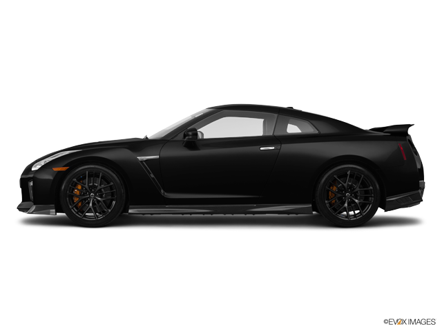 New 2017 Nissan GT-R in Delray Beach, FL