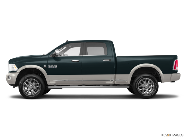 Used 2017 RAM 2500 in , WI