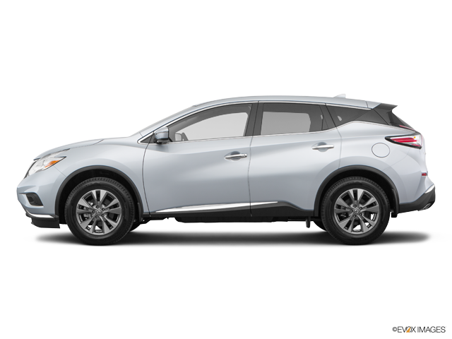 New 2017 Nissan Murano in Freehold , NJ