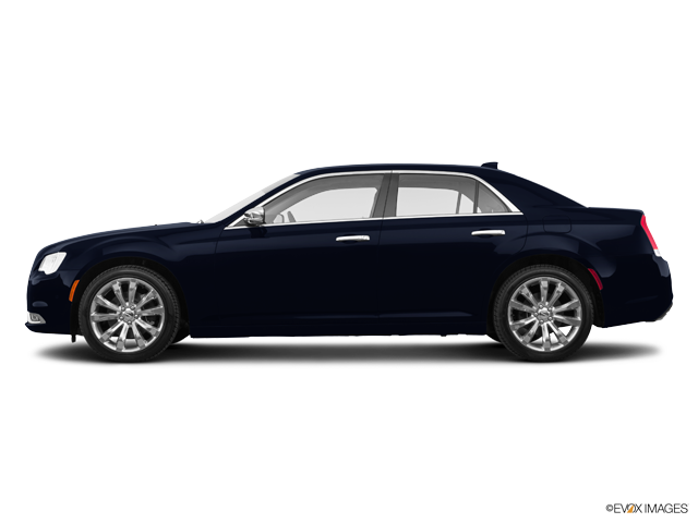Used 2017 Chrysler 300C in Northern, CA