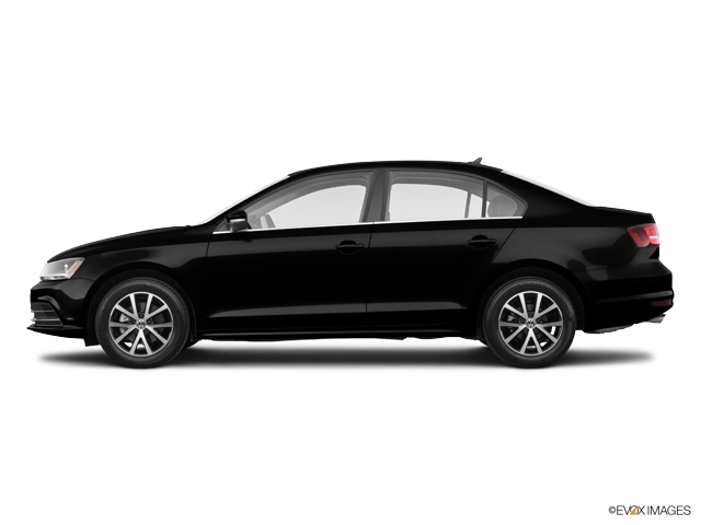 Used 2017 Volkswagen Jetta in Myrtle Beach, SC