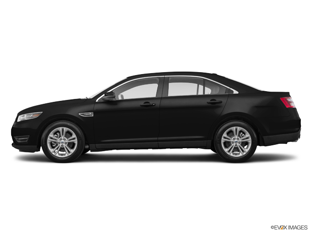 Used 2017 Ford Taurus in , AL