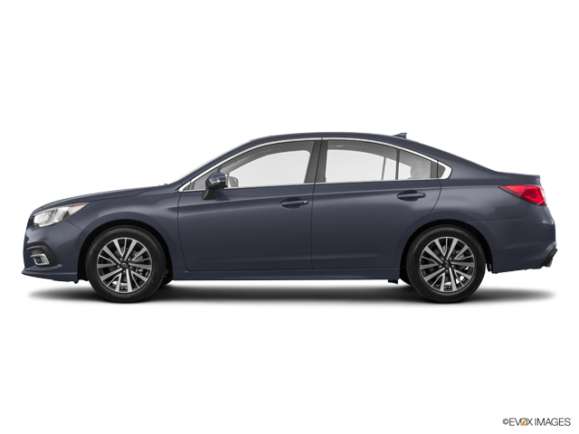 New 2018 Subaru Legacy in North Olmsted, OH