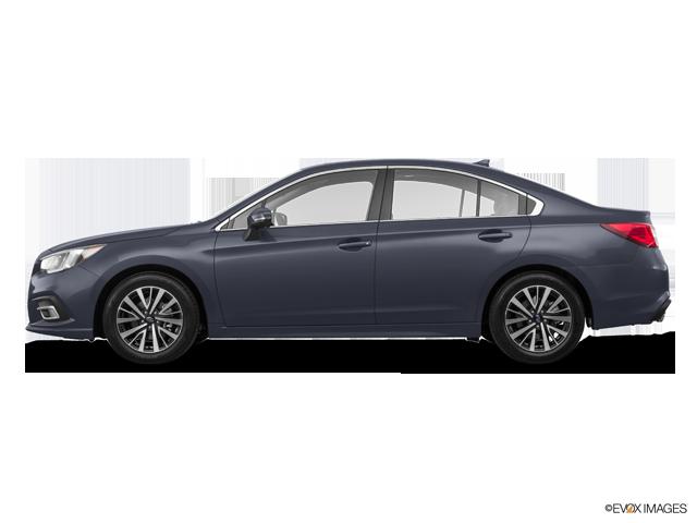 2018 Subaru Legacy Premium