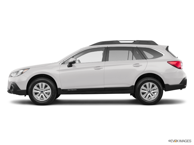 Used 2018 Subaru Outback in Ocala, FL