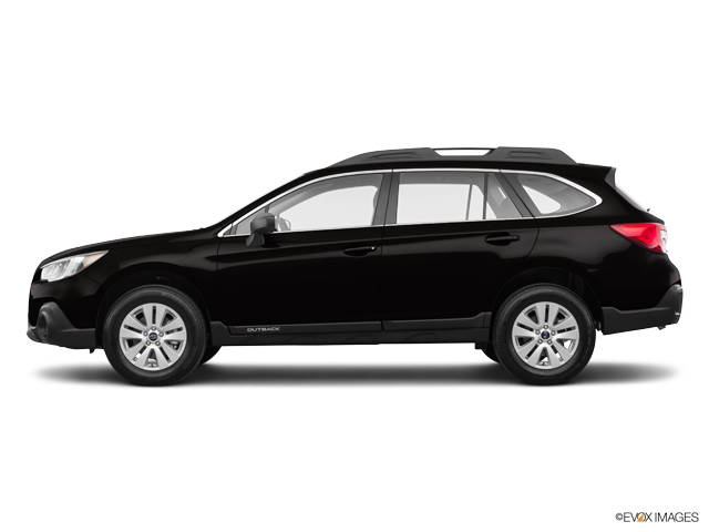 2018 subaru discounts. brilliant discounts new 2018 subaru outback in birmingham al to subaru discounts t