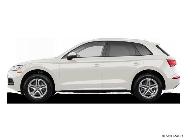 Audi Q Premium WAANAFYJ Jackson MS - Audi jackson ms