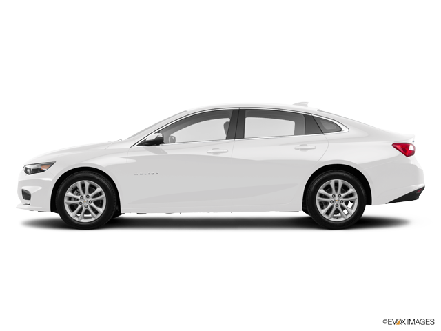 Used Cars Fayetteville Nc >> Used Cars For Sale In Fayetteville Nc Fayetteville Acura Page 1