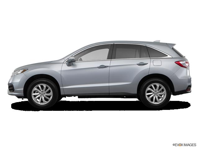 New 2018 Acura RDX in Verona, NJ