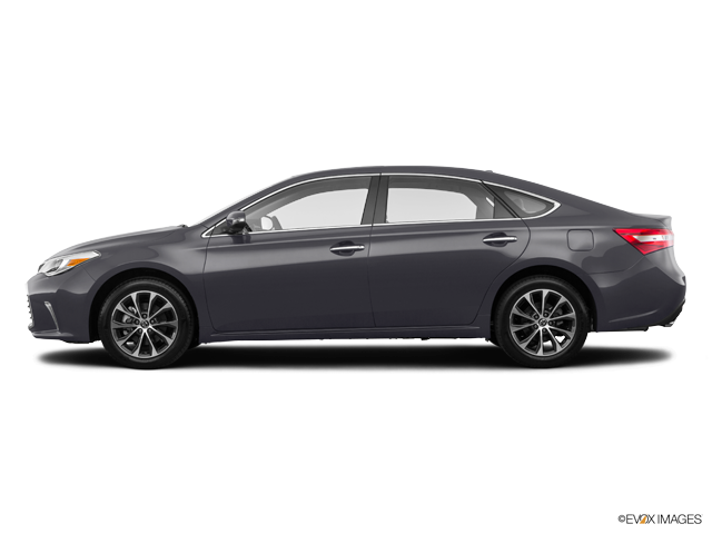 New 2018 Toyota Avalon in Nicholasville, KY