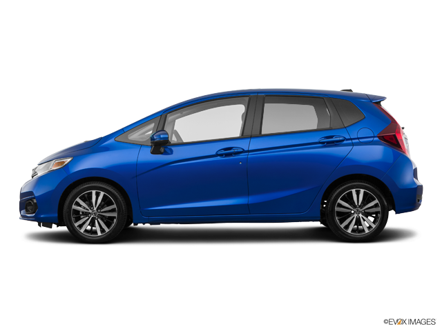New 2018 Honda Fit in , PA