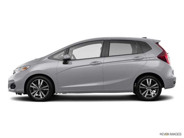 New 2018 Honda Fit in Lafayette, LA