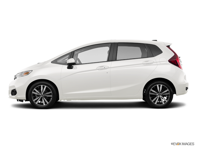 New 2018 Honda Fit in New Rochelle, NY