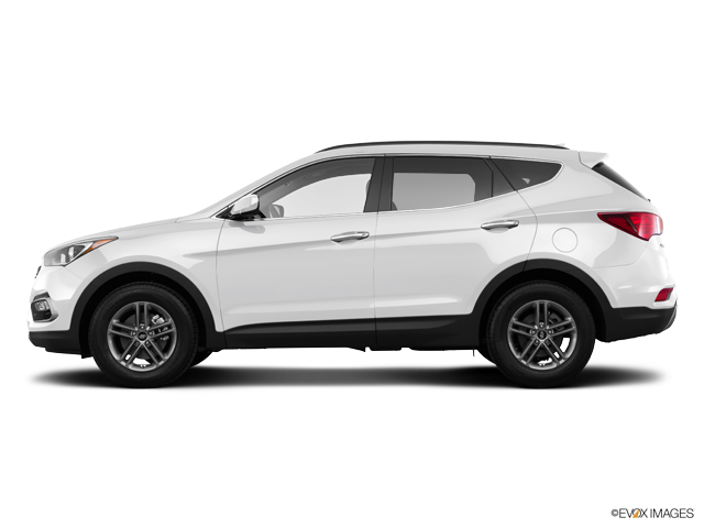 New 2018 Hyundai Santa Fe Sport in , AL