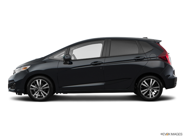 New 2018 Honda Fit in Eatontown, NJ