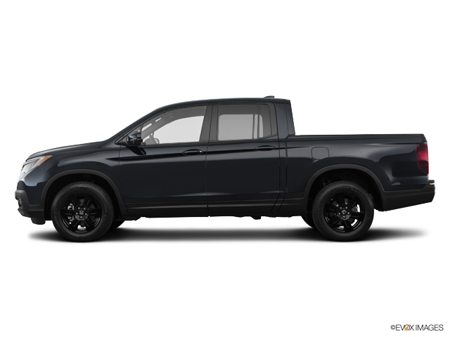 New 2018 Honda Ridgeline in North Olmsted, OH