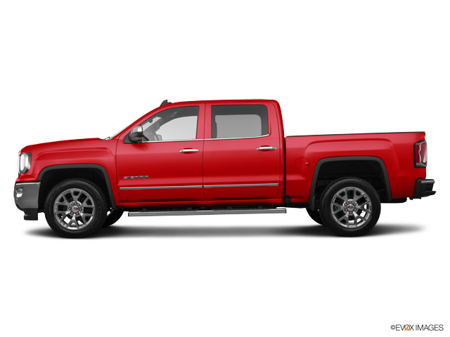 New 2018 GMC Sierra 1500 in Crestview, FL