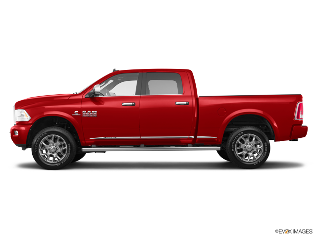 New 2018 Ram 2500 in San Antonio , TX