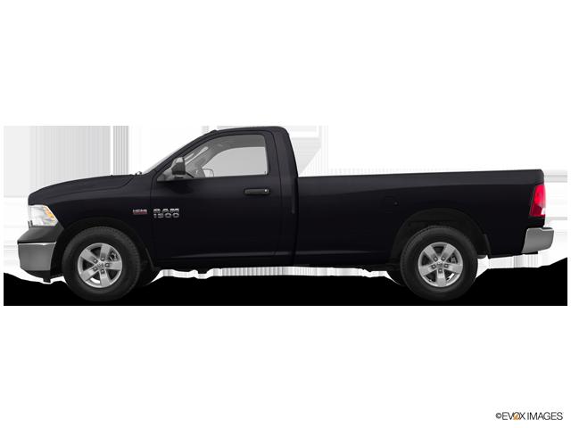 New 2018 Ram 1500 in Harrisburg, PA