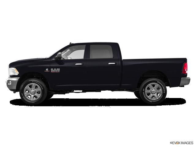 New 2018 Ram 3500 in Owasso, OK