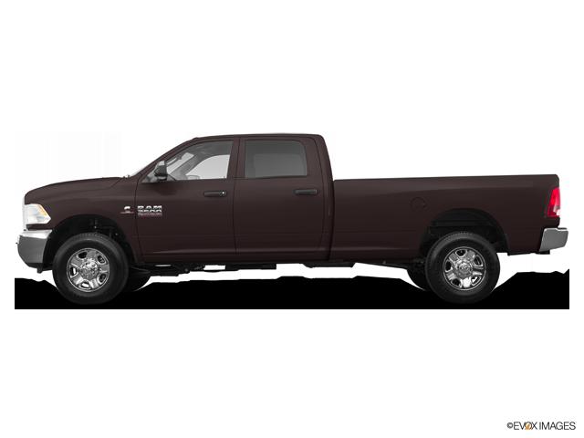 2018 RAM 3500 Laramie-4x4-Mega Cab-Nav-Sunroof-Ht/Cool Seats