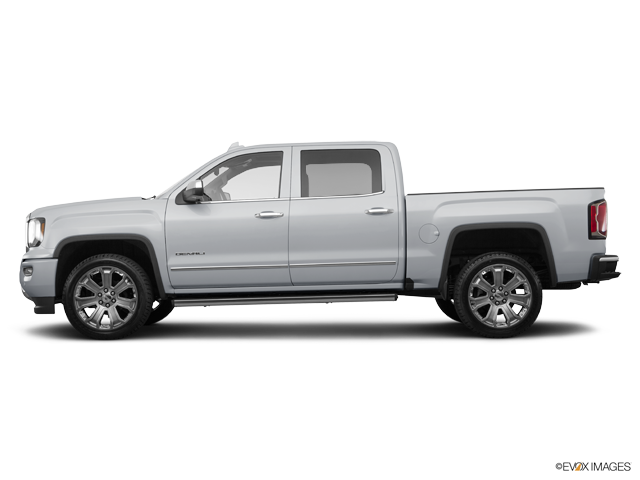 New 2018 GMC Sierra 1500 in Easton, PA