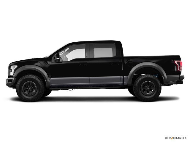 New 2018 Ford F-150 in Pascagoula, MS