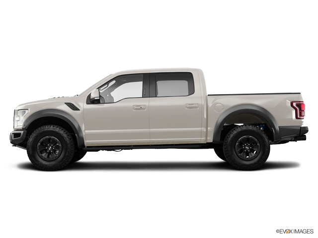 New 2018 Ford F-150 in , TN