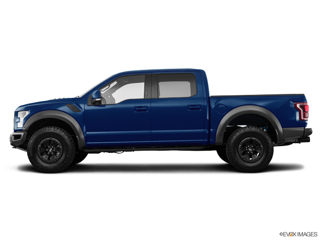 new ford f 150 near tampa fl bill currie ford. Black Bedroom Furniture Sets. Home Design Ideas