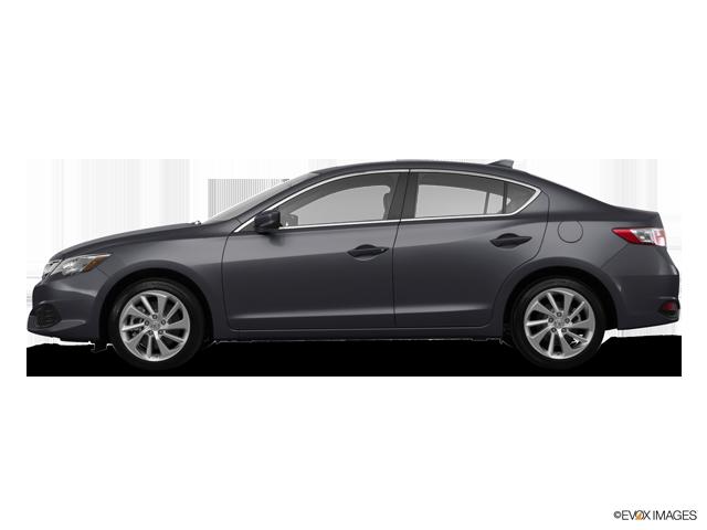 New 2018 Acura ILX in Verona, NJ