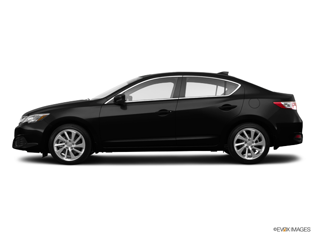 New Acura ILX For Sale In Verona Near Montclair And Newark NJ - Acura ilx 2018 for sale