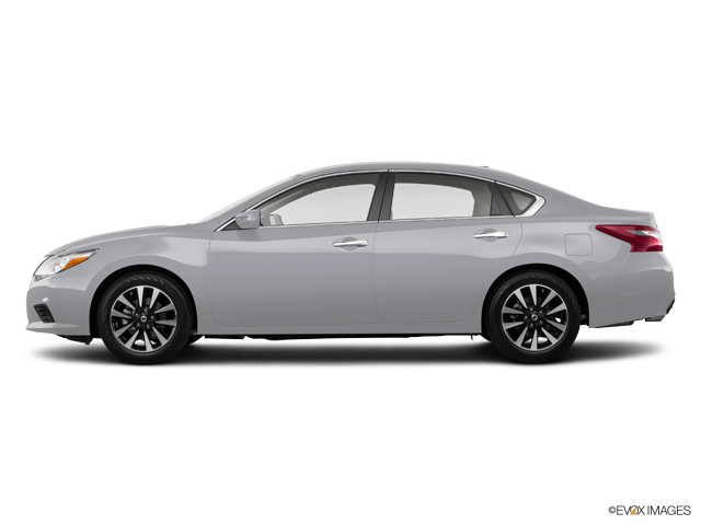 New 2018 Nissan Altima in Orlando, FL