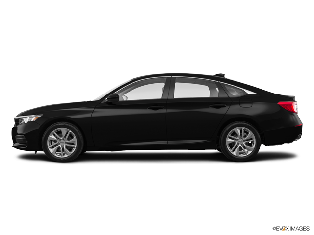 New 2018 Honda Accord Sedan in Vero Beach, FL