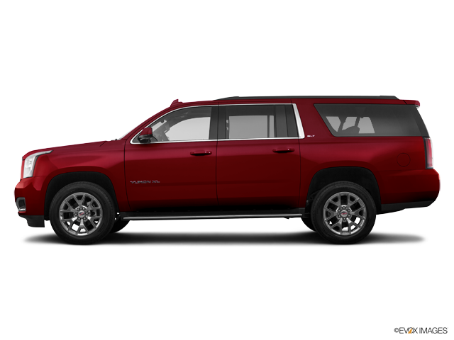 New 2018 GMC Yukon XL in Vidalia, GA