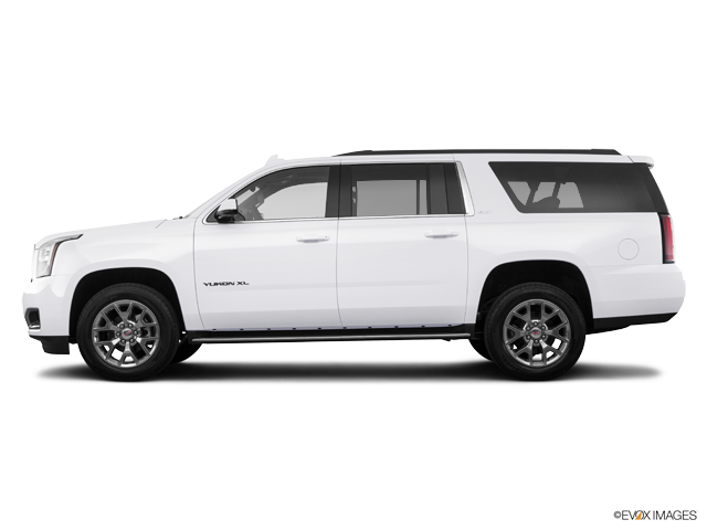 New 2018 GMC Yukon XL in Waipahu, HI