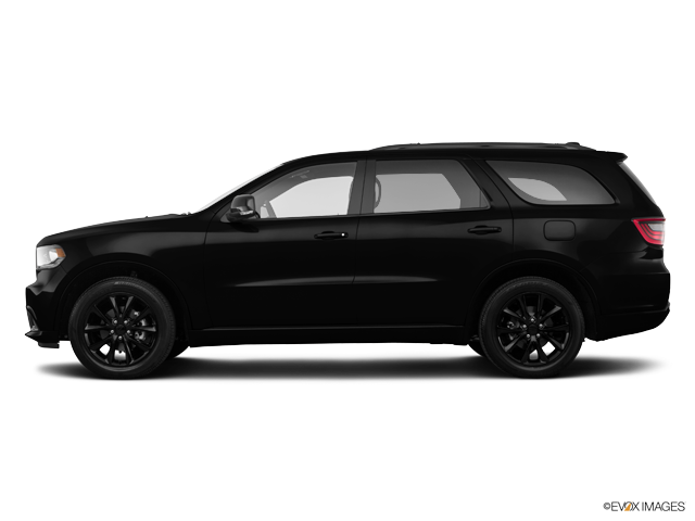 New 2018 Dodge Durango in Hamburg, PA
