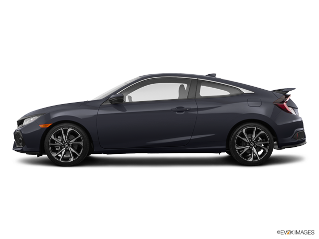 New 2018 Honda Civic Coupe in Brooklyn, NY