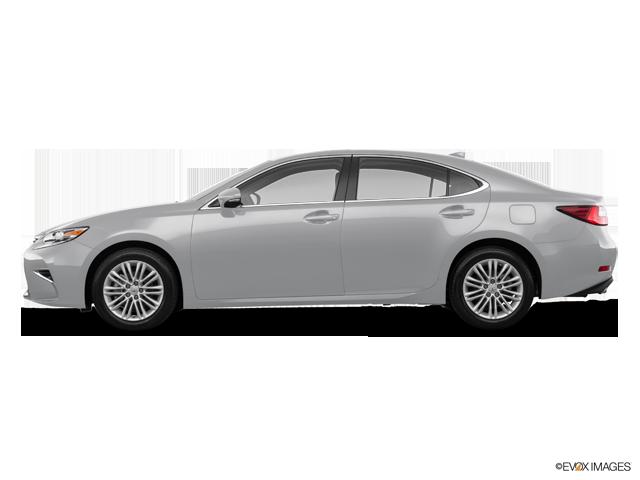 Used 2018 Lexus ES in Cape Girardeau, MO