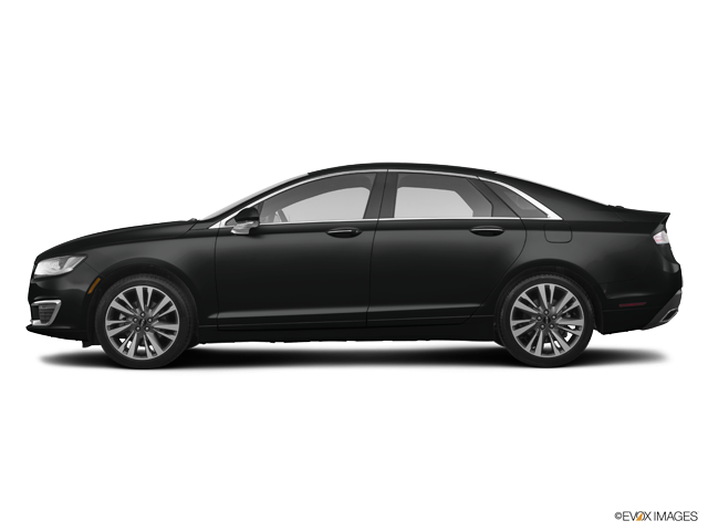 New 2018 Lincoln MKZ in Middleburg Heights, OH
