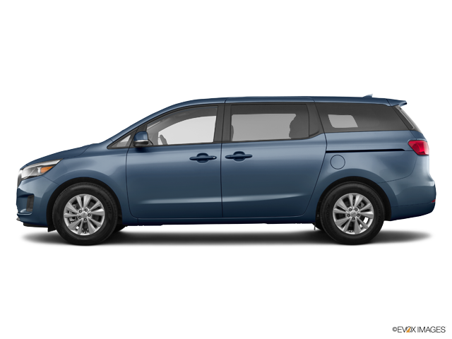 New 2018 KIA Sedona in , TN