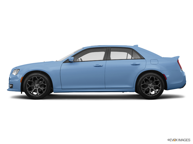 New 2018 Chrysler 300 in San Antonio , TX
