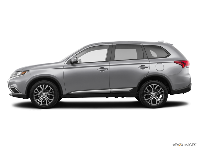 Used 2018 Mitsubishi Outlander in Indianapolis, IN