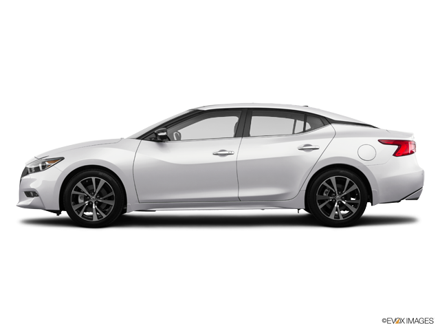 New 2018 Nissan Maxima in Lumberton, NC