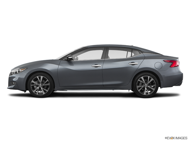 New 2018 Nissan Maxima in Yonkers, NY