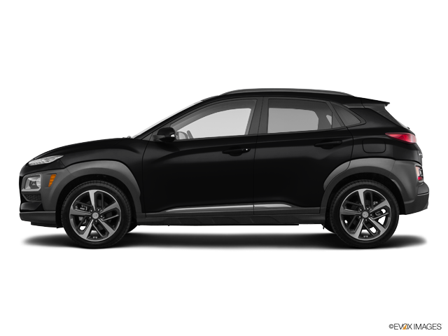 New 2018 Hyundai Kona in North Olmsted, OH