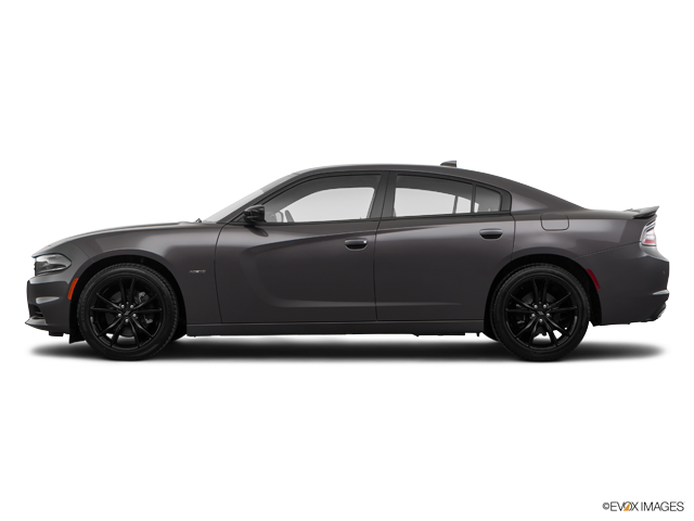 Used 2018 Dodge Charger in Lakeland, FL